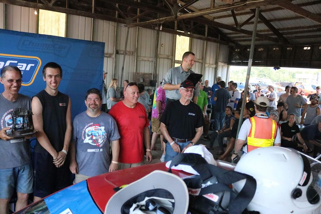 ChampCar 24-Hours at Nelson Ledges - Awards - IMG_8832.jpg