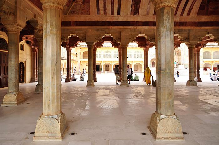 Jaipur28.JPG