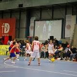 Villagarcía Basket Cup 2012 - IMG_9408.JPG
