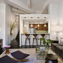 Living Room Small Apartment Modern Interior Designs For Rooms Utuy Design Dining Decorating