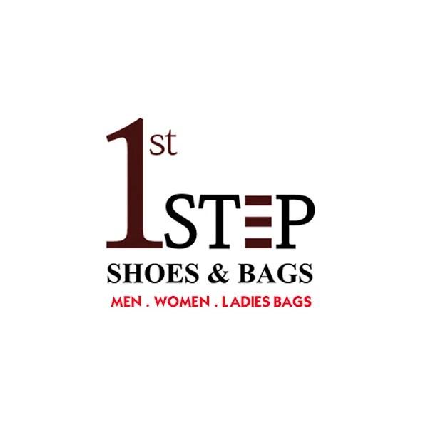 1st Step's Summer Sale 2021