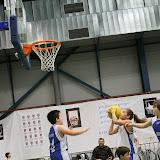 Villagarcía Basket Cup 2012 - IMG_9179.JPG