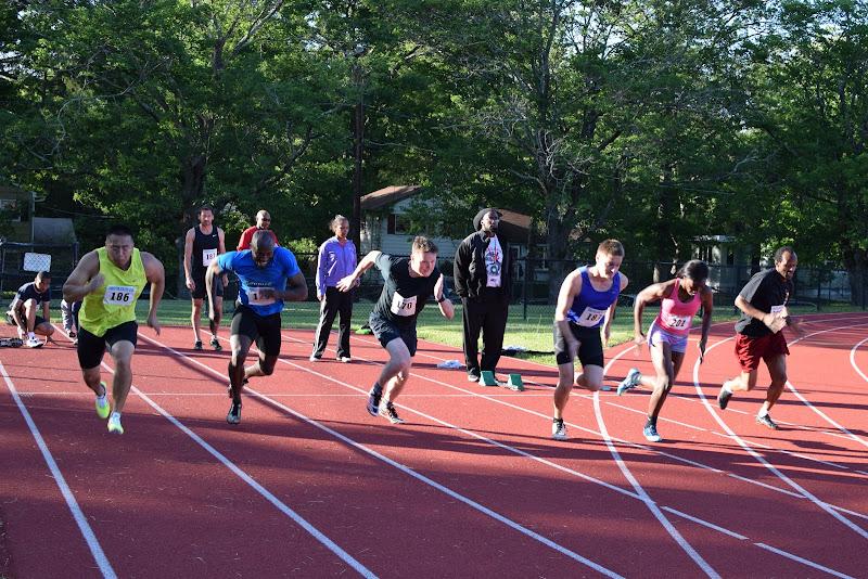 All-Comer Track meet - 2nd group - June 8, 2016 - DSC_0239.JPG
