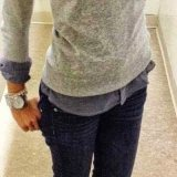 trendy work outfits for 2015
