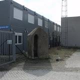 Westhoek Maart 2011 - 2011-03-20%2B12-01-23%2B-%2BDSCF2192.JPG