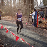 Winter Wonder Run 6K - December 7, 2013 - DSC00459.JPG