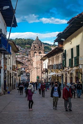 Cusco01.jpg