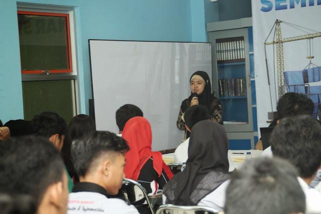 Workshop Membuat Website - IMG_0127.JPG