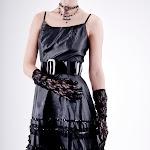 Gina black dress with ruffles;;500;;500;;;.jpg