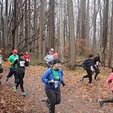 2014 IAS Woods Winter 6K Run - IMG_5915.JPG