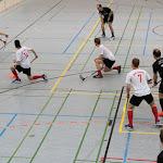 2016-04-17_Floorball_Sueddeutsches_Final4_0040.jpg