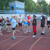 June 27 All-Comer Track at Princeton High School - DSC00158.JPG