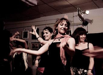 21 junio autoestima Flamenca_294S_Scamardi_tangos2012.jpg