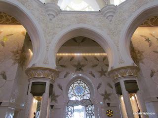 0650Sheik Zayfed Mosque