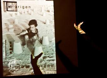 destilo flamenco 28_165S_Scamardi_Bulerias2012.jpg
