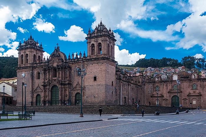 Cusco47.jpg