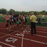 June 11, 2015 All-Comer Track and Field at Princeton High School - IMG_0062.jpg