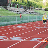 June 12 - 2013 Princeton Community Mile - IMG_4079.JPG