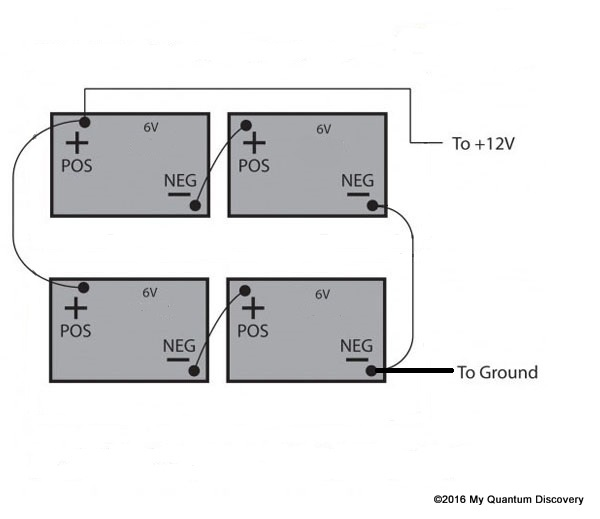 6v-battery-series-and-parallel-wiring-600x519-2
