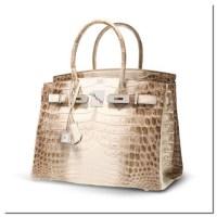 Style Buzz UK: Designer bag repair plus pre-owned designer ...