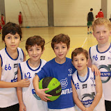3x3 Los reyes del basket Mini e infantil - IMG_6525.JPG