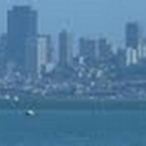 P1190071_Panorama.jpg