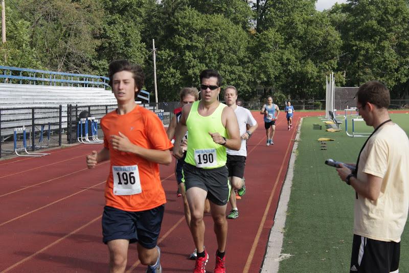 PAC Mid-Summer Mile August 26, 2012 - IMG_0569.JPG