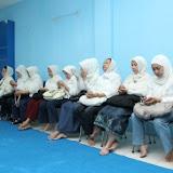 Kunjungan Majlis Taklim An-Nur - IMG_1055.JPG
