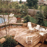 images-Decks Patios and Paths-deck_16.jpg