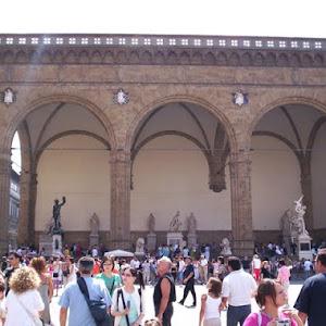 Firenze 092.JPG