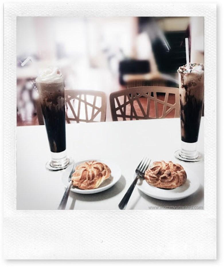 Studio Coffee Cafe + Deli