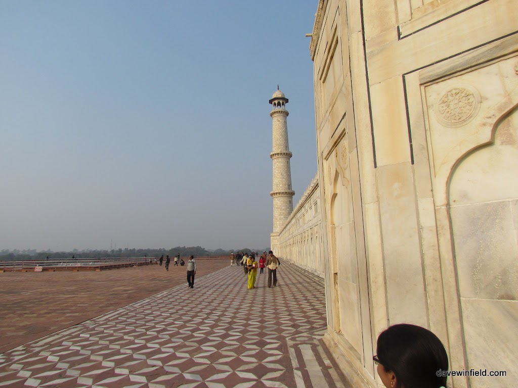0370The Taj Mahal