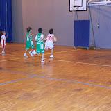 Benjamín 2011/12 - IMG_7864.JPG