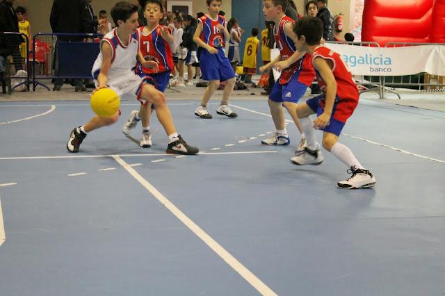 Villagarcía Basket Cup 2012 - IMG_9503.JPG