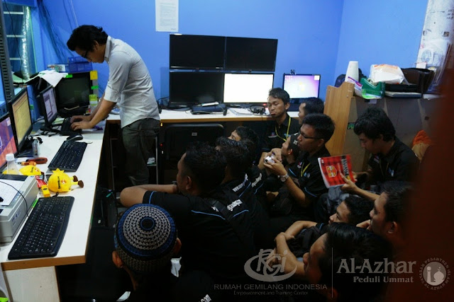 Kelas Desain dan TKJ Factory to Qwords.com - Factory-tour-rgi-Qwords-09.jpg