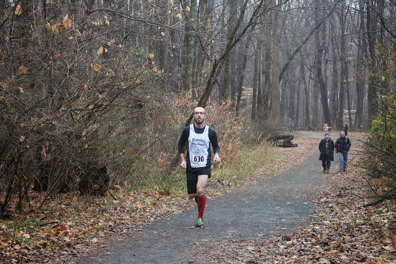 2014 IAS Woods Winter 6K Run - IMG_6170.JPG