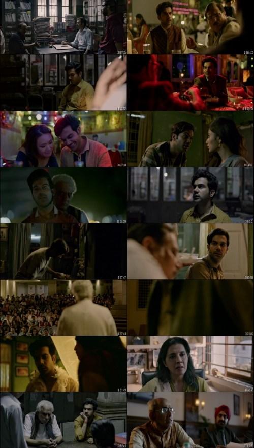 Made%2Bin%2BChina%2B%25282019%2529%2B1GB%2B720P%2BHDRip%2BHindi%2BMovie Watch Made in China 2019 Full Hindi Movie Free Download FHD 1080P