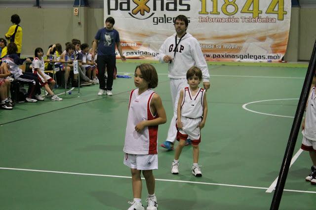 Villagarcía Basket Cup 2012 - IMG_9907.JPG