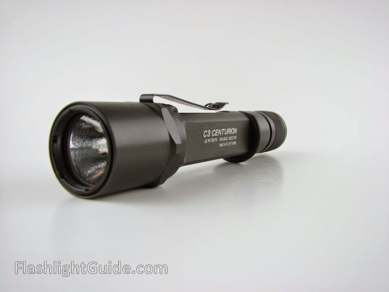 FlashlightGuide_5262
