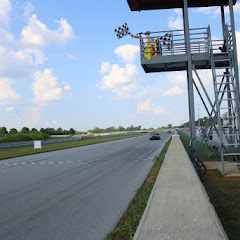 RVA Graphics & Wraps 2018 National Championship at NCM Motorsports Park Finish Line Photo Album - IMG_0205.jpg