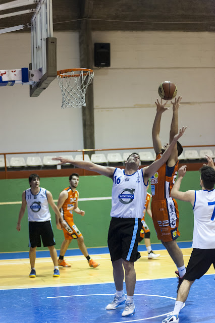 Senior Mas 2014/15 - 17oleiros.JPG
