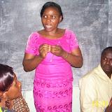 HIV Educators Seminar - 100_1339.JPG