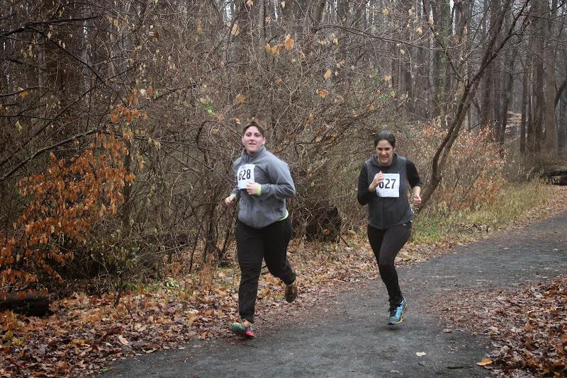 2014 IAS Woods Winter 6K Run - IMG_6546.JPG