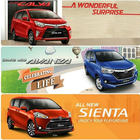 harga grand new avanza makassar all camry vs accord toyota hadji kalla