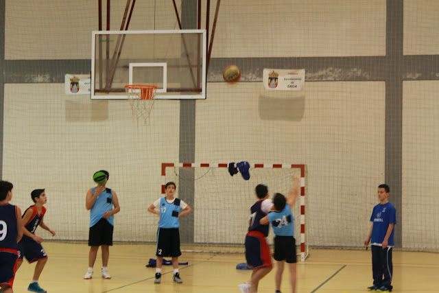 3x3 Los reyes del basket Mini e infantil - IMG_6502.JPG