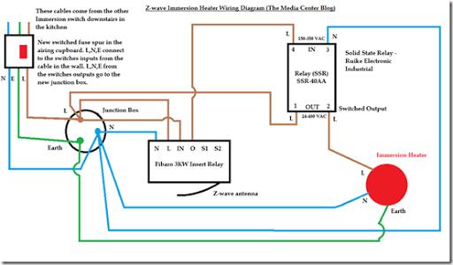 image_thumb12?resize=554%2C325 heater switch wiring diagram water heater switch wiring diagram water heater switch wiring diagram at fashall.co