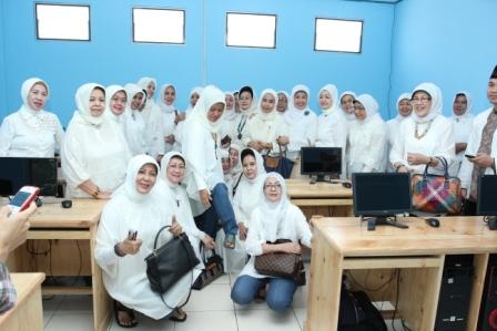 Kunjungan Majlis Taklim An-Nur - IMG_1083.JPG