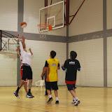 3x3 Los reyes del basket Senior - IMG_6822.JPG