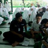 Workshop Fotografi - IMG_2561.JPG