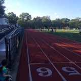 All-Comer Track and Field June 8, 2016 - IMG_0521.JPG